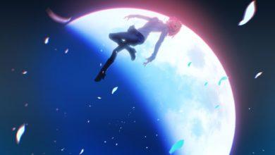 Photo of Tsukihime -A Piece of Blue Glass Moon- إعادة صنع أم هيكلة جديدة؟