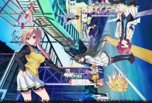 Photo of مراجعة: Myriad Colors Phantom World